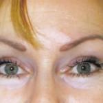 eyebrow-2