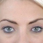 eyebrow1-after