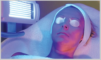 regen-treatment