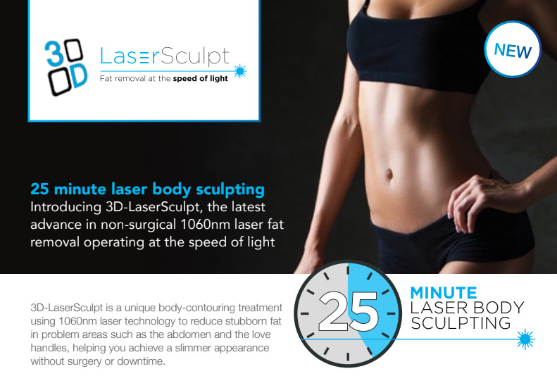 laser-body-sculpting